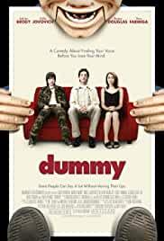 dummy-18863.jpg_Comedy, Romance, Drama_2002