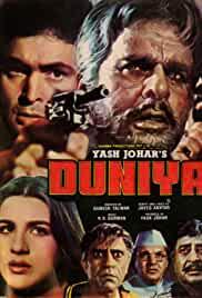 duniya-27174.jpg_Action, Drama_1984