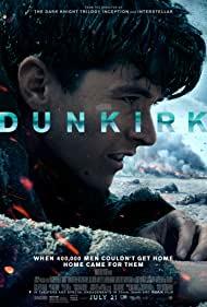 dunkirk-3010.jpg_History, Drama, War, Action, Thriller_2017