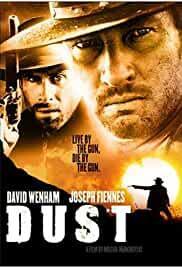 dust-20338.jpg_Western, Romance, Drama_2001