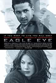 eagle-eye-3818.jpg_Mystery, Thriller, Action_2008