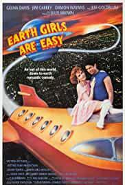 earth-girls-are-easy-3569.jpg_Musical, Romance, Sci-Fi, Comedy_1988