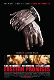 eastern-promises-31988.jpg_Mystery, Thriller, Drama, Crime_2007