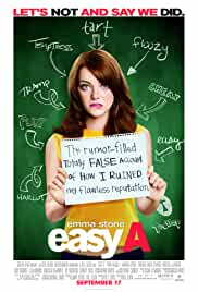 easy-a-10684.jpg_Drama, Romance, Comedy_2010