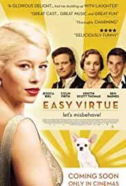 easy-virtue-1633.jpg_Comedy, Romance_2008