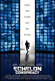 echelon-conspiracy-9237.jpg_Mystery, Thriller, Action, Crime_2009