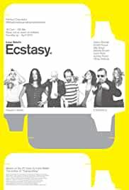 ecstasy-30794.jpg_Drama, Romance_2011