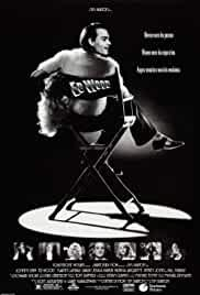 ed-wood-10150.jpg_Biography, Comedy, Drama_1994