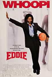 eddie-16535.jpg_Comedy, Sport_1996