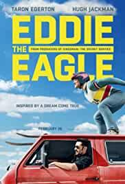 eddie-the-eagle-1407.jpg_Comedy, Sport, Biography, Drama_2016