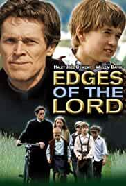 edges-of-the-lord-20161.jpg_War, Drama, Romance, Crime_2001