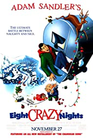 eight-crazy-nights-3608.jpg_Animation, Musical, Comedy_2002