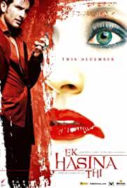 ek-hasina-thi-32312.jpg_Crime, Thriller, Mystery, Drama_2004