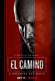 el-camino-a-breaking-bad-movie-71060.jpg_Action, Drama_2019