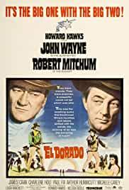el-dorado-11354.jpg_Romance, Drama, Western_1967