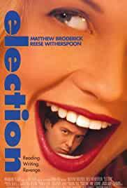 election-18324.jpg_Romance, Comedy, Drama_1999
