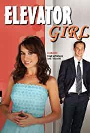 elevator-girl-11856.jpg_Romance, Comedy, Family_2010