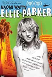 ellie-parker-7944.jpg_Comedy, Drama_2005
