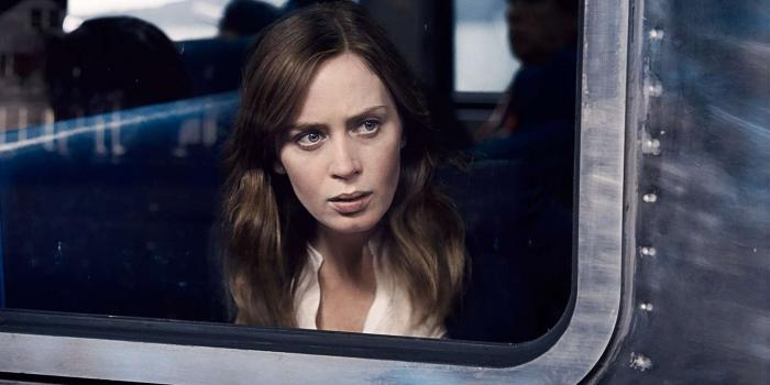 List of Emily Blunt Movies: Best to Worst - Filmography