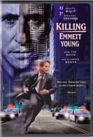 emmetts-mark-21797.jpg_Drama, Crime, Thriller_2002