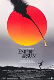 empire-of-the-sun-851.jpg_History, War, Drama_1987