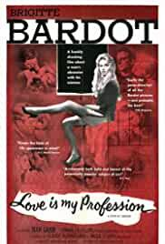 en-cas-de-malheur-26010.jpg_Drama, Crime, Romance_1958
