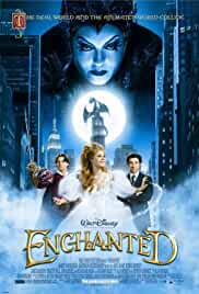 enchanted-11115.jpg_Family, Fantasy, Romance, Musical, Comedy, Animation_2007