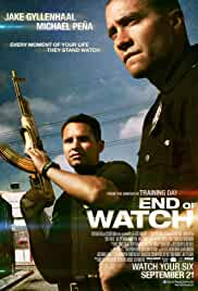 end-of-watch-4526.jpg_Thriller, Crime, Drama_2012