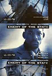 enemy-of-the-state-8977.jpg_Thriller, Action, Mystery, Crime_1998
