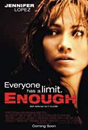 enough-5568.jpg_Crime, Drama, Thriller_2002