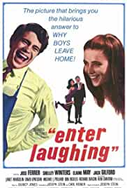 enter-laughing-27263.jpg_Comedy, Romance_1967