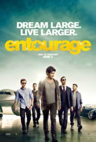entourage-2550.jpg_Comedy_2015