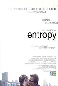 entropy-4267.jpg_Romance, Drama, Comedy_1999