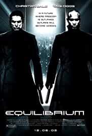 equilibrium-10249.jpg_Thriller, Action, Sci-Fi, Drama_2002