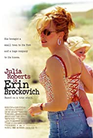 erin-brockovich-179.jpg_Drama, Biography_2000