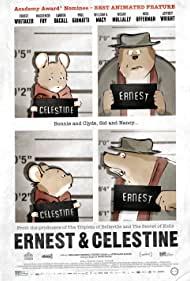 ernest-et-clestine-7207.jpg_Family, Comedy, Animation, Drama, Crime_2012
