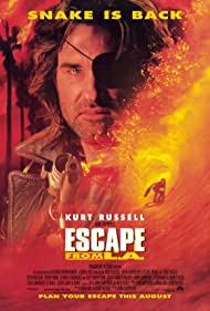 escape-from-la-7381.jpg_Thriller, Action, Sci-Fi, Adventure_1996