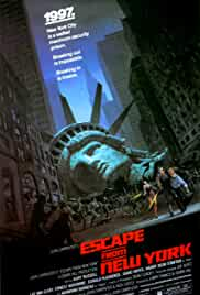 escape-from-new-york-7978.jpg_Sci-Fi, Action_1981