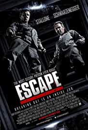 escape-plan-2735.jpg_Mystery, Sci-Fi, Action, Crime, Thriller_2013
