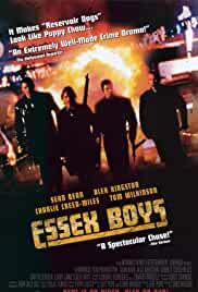 essex-boys-32564.jpg_Thriller, Crime_2000