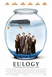 eulogy-8182.jpg_Comedy, Drama_2004