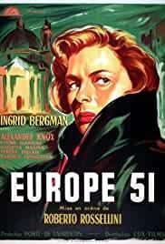 europa-51-24798.jpg_Drama_1952