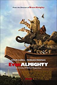 evan-almighty-5832.jpg_Comedy, Family, Fantasy_2007