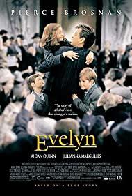 evelyn-9858.jpg_Drama_2002