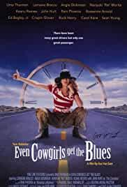 even-cowgirls-get-the-blues-7941.jpg_Drama, Comedy, Romance, Western_1993