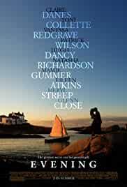 evening-7606.jpg_Romance, Drama_2007