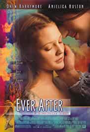 everafter-13208.jpg_Drama, Romance, Comedy_1998