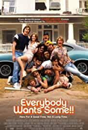 everybody-wants-some-31807.jpg_Comedy_2016