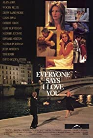 everyone-says-i-love-you-4164.jpg_Musical, Comedy, Romance_1996