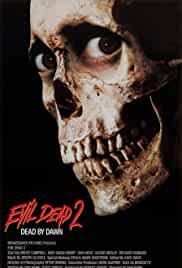 evil-dead-ii-13805.jpg_Horror, Comedy_1987
